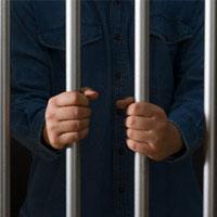 زندانیشدن سالانه 230 هزار نفر در ارتباط با موادمخدر