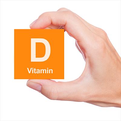 کمبود ویتامین D عامل افسردگی فصلی