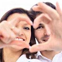 توصیه های مهم برای بهبود روابط زناشویی