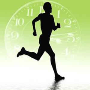 بهترین زمان ورزش کردن چه موقع است؟