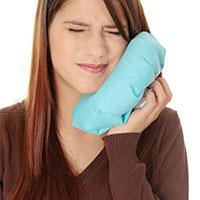 چرا دردوران بارداری دندان درد میگیریم؟