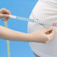 علل چاق شدن بعد از ازدواج