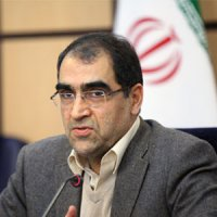 وزیر بهداشت: اقتصاد بیمارستانها قفل شده است
