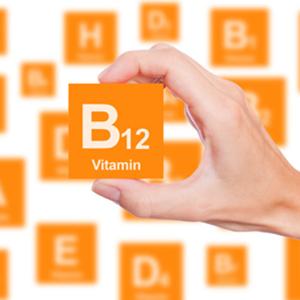 کمبود ویتامین B12 در مادر باردار و افزایش خطر ابتلای فرزند به دیابت