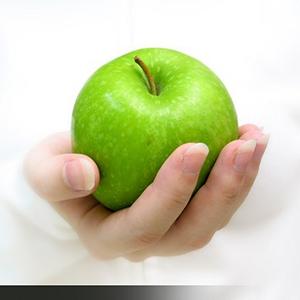 چگونه با اجرای «مثلث سلامتی» عمر طولانی داشته باشیم