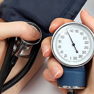 """6 روش """"غیردارویی"""" برای کاهش فشارخون"""