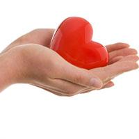 کاهش خطر ابتلا به بیماری قلبی با پیروی از سبک زندگی سالم