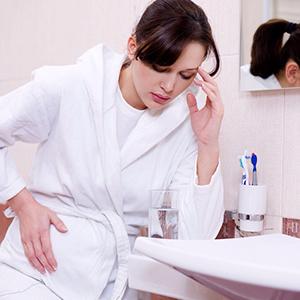 دندان های خراب منجر به افزایش ریسک زایمان زودرس می شود