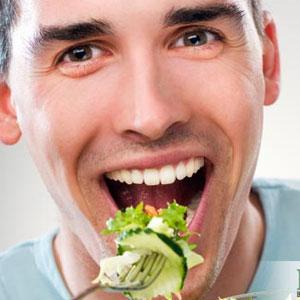 چه میزان پروتئین در سبزیجات مورد علاقه شما وجود دارد؟