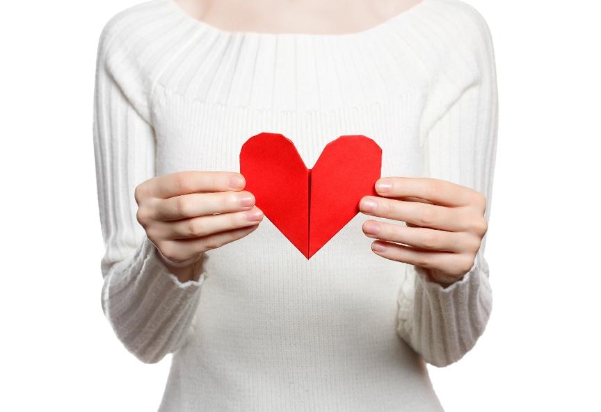خصومت بدبینانه زنان با بروز بیماری قلبی ارتباط دارد