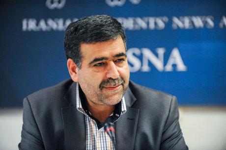 """پاسخ تامین اجتماعی به اظهارات وزارت بهداشتیها درباره """"حق بیمه درمان کارگران"""""""