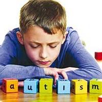 آغاز طرح غربالگری اوتیسم از ١٢ آذر ماه
