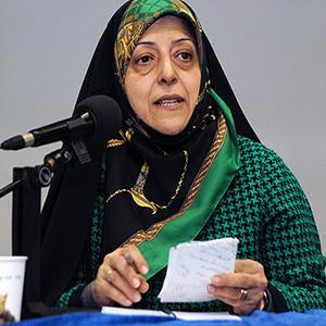 ابتکار: طبیعت ایران دیگر تحمل دوران بی خردی را ندارد