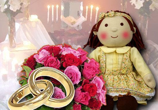 نرخ ازدواج کودکان در ایران