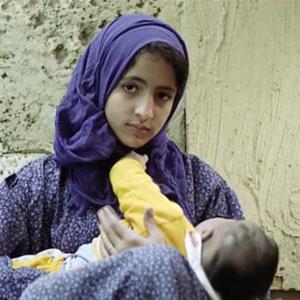 12 تا 13 هزار مورد آمار ازدواج غیررسمی کودکان/ تخلف دفاتر ثبت در درج سن غیرواقعی دختران