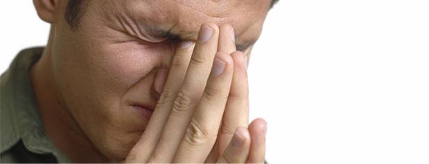 3 تمرین تمرکز حواس برای کاهش اضطراب