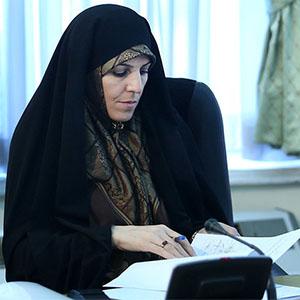 تصویب برنامه ملی کنترل و کاهش «طلاق»/ برگزاری ستاد ملی زن و خانواده، بهزودی