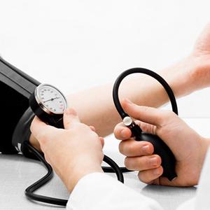 6 راهکار طبیعی کاهش فشارخون