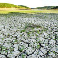 برونرفت از بحران آب با تقویت ذخایر زیرزمینی