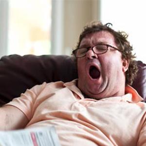 ارتباط ژنتیکی بین اختلال خواب و چاقی