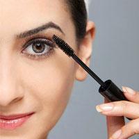 عفونتی که با آرایش چشم می آید
