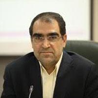 واکنش وزیر بهداشت به خبر سرطانزا بودن پارازیتها