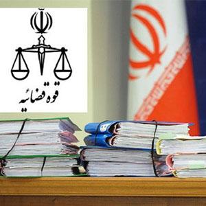 ثبت 9500 همسرآزاری در تهران