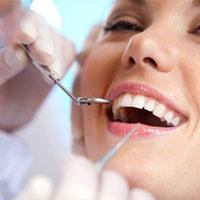 تجارت پنهان شرکتهای دندانپزشکی با لبخند هالیوودی!