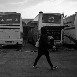 ورود 1000اتوبوس به ناوگان حمل و نقل شهری تهران