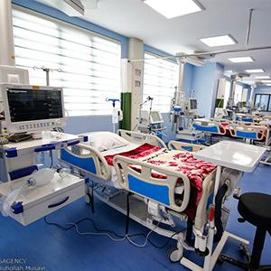طلب 8500 میلیاردی دانشگاه علوم پزشکی مشهد از بیمه ها