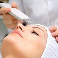 کدام بیماری های پوستی با لیزر درمان می شوند؟