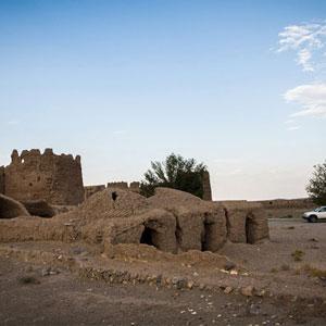 230 روستای اصفهان متروکه شد