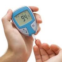 ارتباط دیابت و هپاتیت C