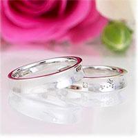 10 نشانه طلایی برای ازدواج هوشیارانه
