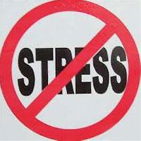 این کلمات را انتخاب نکنید، هورمون استرس را افزایش میدهند