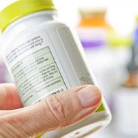 کشف درمان جدید خوراکی برای بیماران هموفیلی