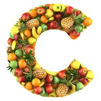 روزانه چقدر ویتامین C مصرف کنیم؟
