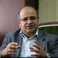 پیام تسلیت رئیس نظام پزشکی در پی ارتحال آیت الله هاشمی رفسنجانی