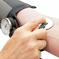 رشد آمار جهانی ابتلا به فشار خون بالا