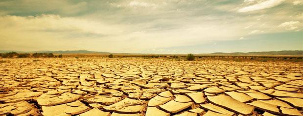 هشدار برای خشکسالی بسیار شدید در مراکز مهم جمعیتی کشور