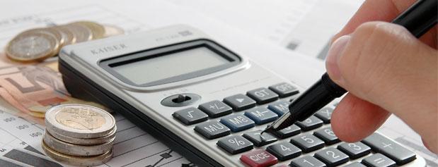 افزایش ۸۳ درصدی بودجه سازمان بیمه سلامت