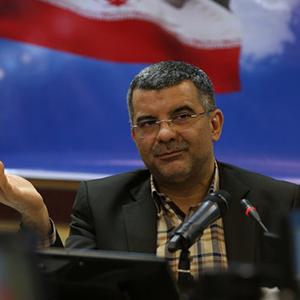 کمبود پزشک متخصص در ایران/فاصله 7 برابری با اروپا
