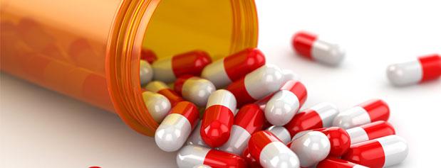 مواد غذایی که نباید با آنتیبیوتیک مصرف کرد