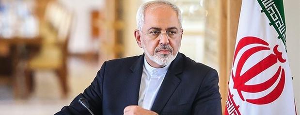 عکس/خبر سلامت نیوز درباره نامه دکتر ظریف تایید شد