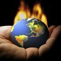"""""""2016"""" داغترین سال زمین!"""