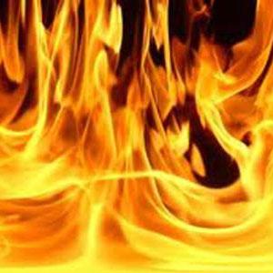 10 آتش سوزی عظیم تاریخ