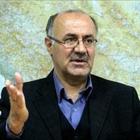 حرکت غیر اخلاقی تیم وزارت بهداشت در ترک جلسه شورای عالی بیمه