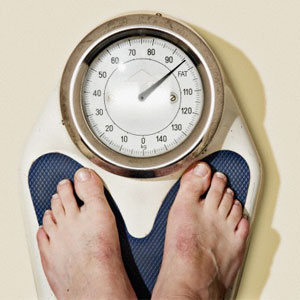 دلایلی که در زمستان باعث چاقی تان می شود