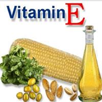 ویتامین E؛ عنصری کلیدی برای مبتلایان به سندرم متابولیک