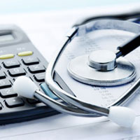 دولت پول سلامت را بدهد